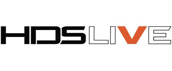 Sondas Lowrance HDS LIVE