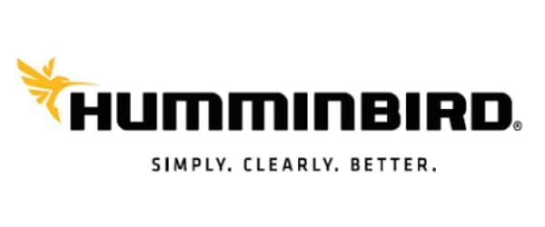 sondas Humminbird